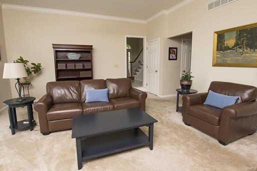 1337 Conway Oaks Drive - Photo 16