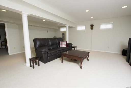 1337 Conway Oaks Drive - Photo 31
