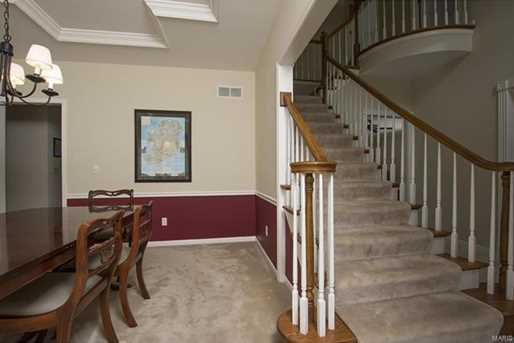 1337 Conway Oaks Drive - Photo 3
