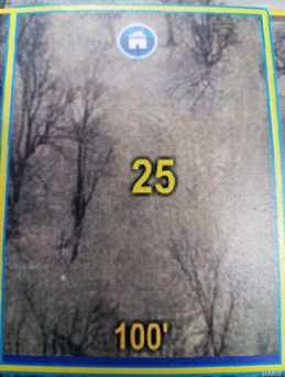 22128 Gresham - Photo 8