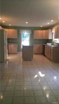 11933 Forest Lake - Photo 9