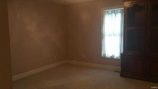 11933 Forest Lake - Photo 23
