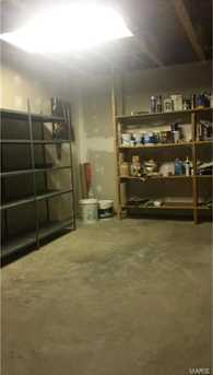 11933 Forest Lake - Photo 33