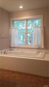 11933 Forest Lake - Photo 18