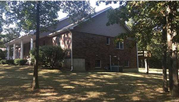 11933 Forest Lake - Photo 4