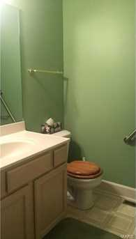 11933 Forest Lake - Photo 25