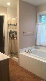 11933 Forest Lake - Photo 20