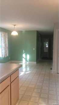 11933 Forest Lake - Photo 11