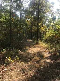 0 Walls Ford 40 +/- Acres - Photo 11