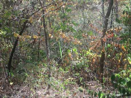 0 Walls Ford 40 +/- Acres - Photo 9