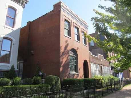1809 Lafayette Avenue - Photo 3