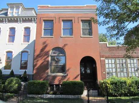 1809 Lafayette Avenue - Photo 7