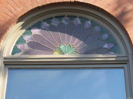 1809 Lafayette Avenue - Photo 5