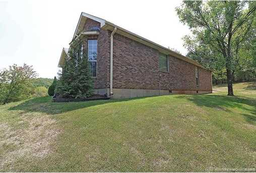 10436 Bell Road - Photo 51
