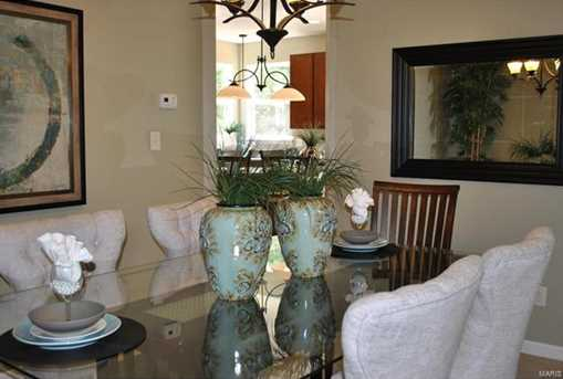 5393 Mirasol Manor - Photo 7