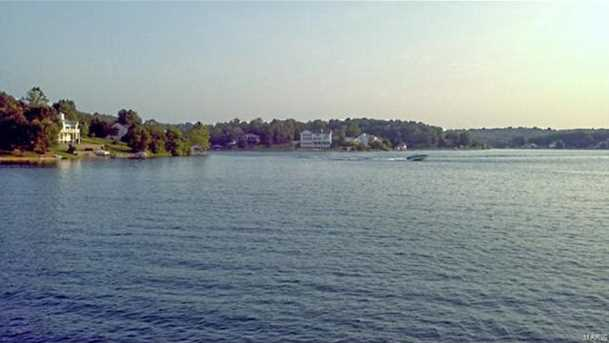 9669 East Vista Drive #Lakefront Lot 5,Sec 12 - Photo 17