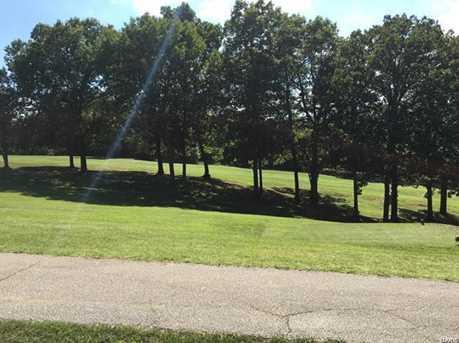 9669 East Vista Drive #Lakefront Lot 5,Sec 12 - Photo 5