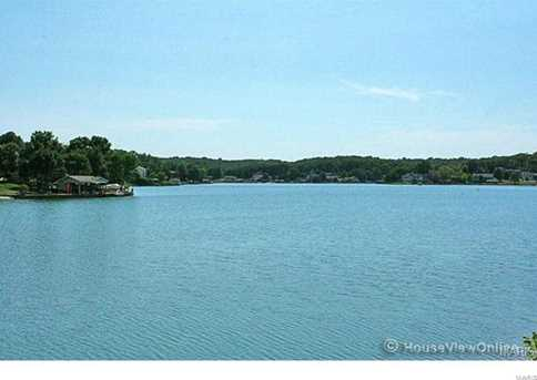 9669 East Vista Drive #Lakefront Lot 5,Sec 12 - Photo 43