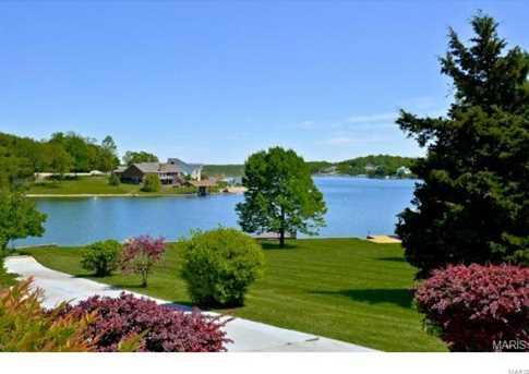 9669 East Vista Drive #Lakefront Lot 5,Sec 12 - Photo 35