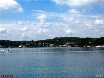 9669 East Vista Drive #Lakefront Lot 5,Sec 12 - Photo 23