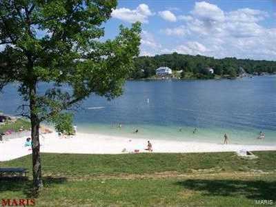 9669 East Vista Drive #Lakefront Lot 5,Sec 12 - Photo 27