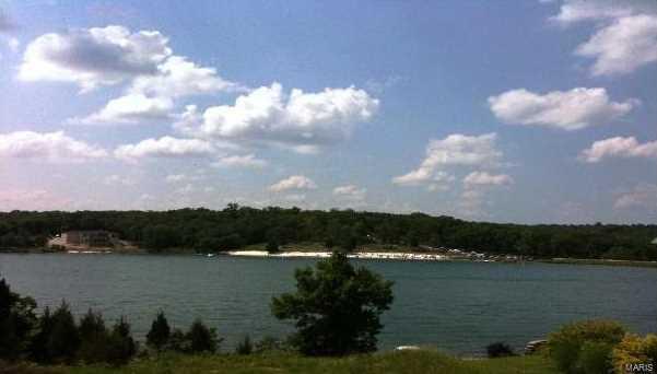 9669 East Vista Drive #Lakefront Lot 5,Sec 12 - Photo 45