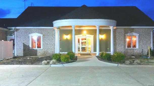 9669 East Vista Drive #Lakefront Lot 5,Sec 12 - Photo 47