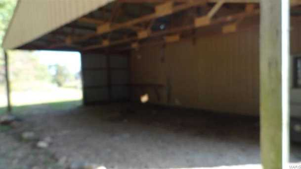 4705 Cedar Cabin - Photo 21