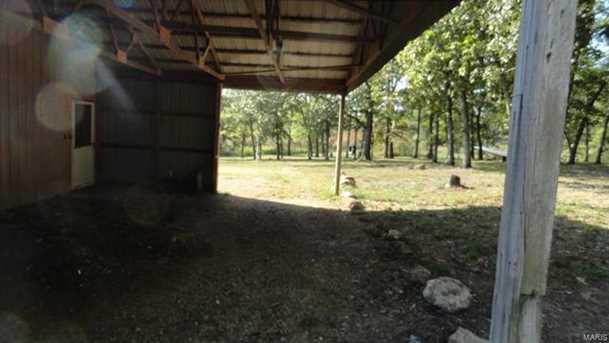 4705 Cedar Cabin - Photo 3
