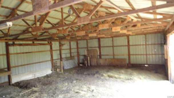 4705 Cedar Cabin - Photo 15