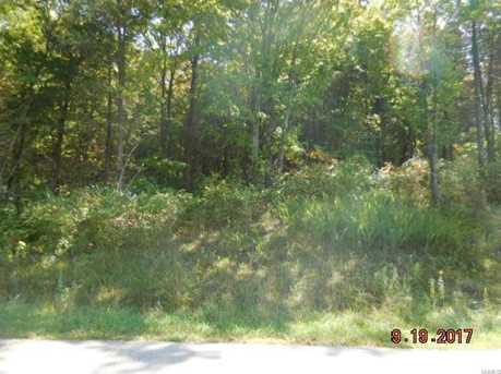 2846 Highland Woods Road - Photo 1