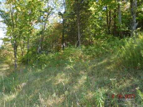 2846 Highland Woods Road - Photo 3