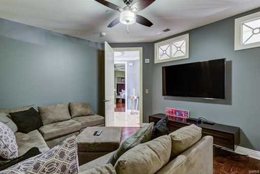 400 South 14th Street #1018 - Photo 23