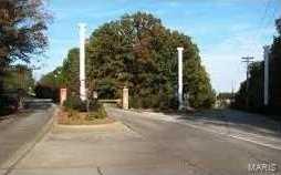 9706 Magnolia - Photo 5