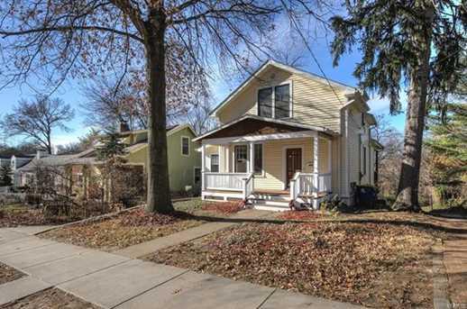 505 Oak Street - Photo 5