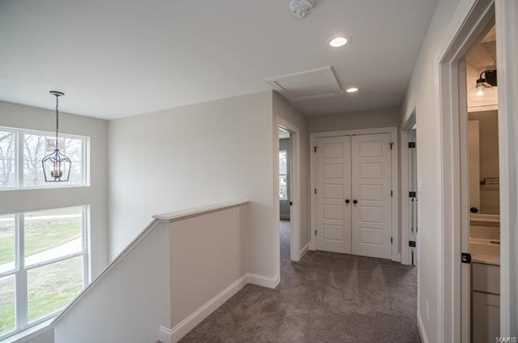 627 Old State Place Drive - Photo 19