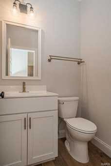 627 Old State Place Drive - Photo 33