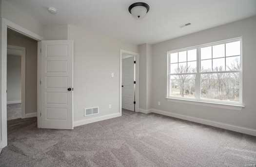 627 Old State Place Drive - Photo 31