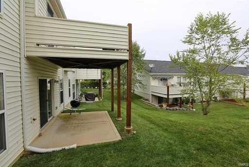1455 Villas Estates Drive - Photo 27