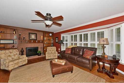 16642 Evergreen Forest Drive - Photo 6