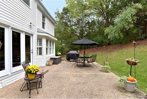 16642 Evergreen Forest Drive - Photo 4