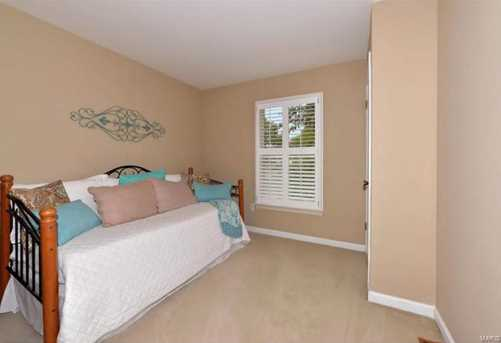 16642 Evergreen Forest Drive - Photo 28