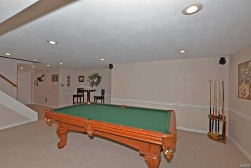 16642 Evergreen Forest Drive - Photo 21