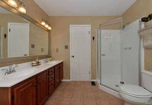 16642 Evergreen Forest Drive - Photo 19