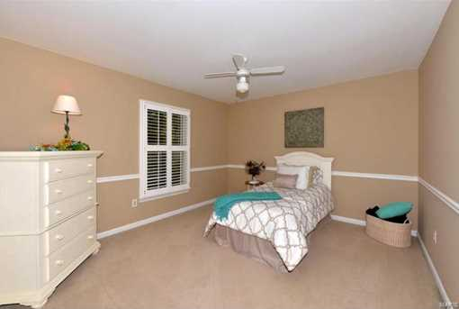 16642 Evergreen Forest Drive - Photo 27