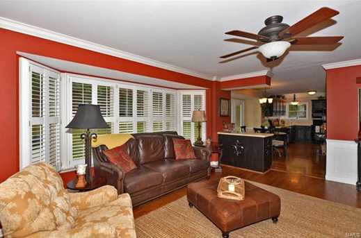 16642 Evergreen Forest Drive - Photo 8
