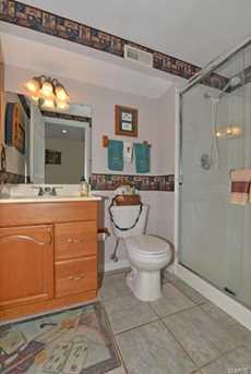 16642 Evergreen Forest Drive - Photo 23