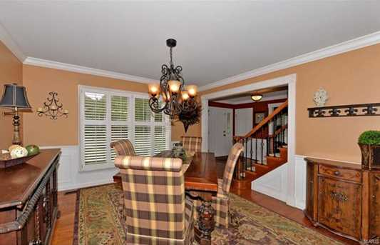 16642 Evergreen Forest Drive - Photo 14
