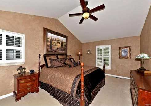 16642 Evergreen Forest Drive - Photo 17