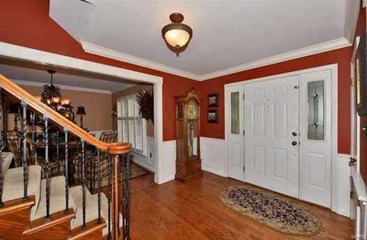 16642 Evergreen Forest Drive - Photo 9
